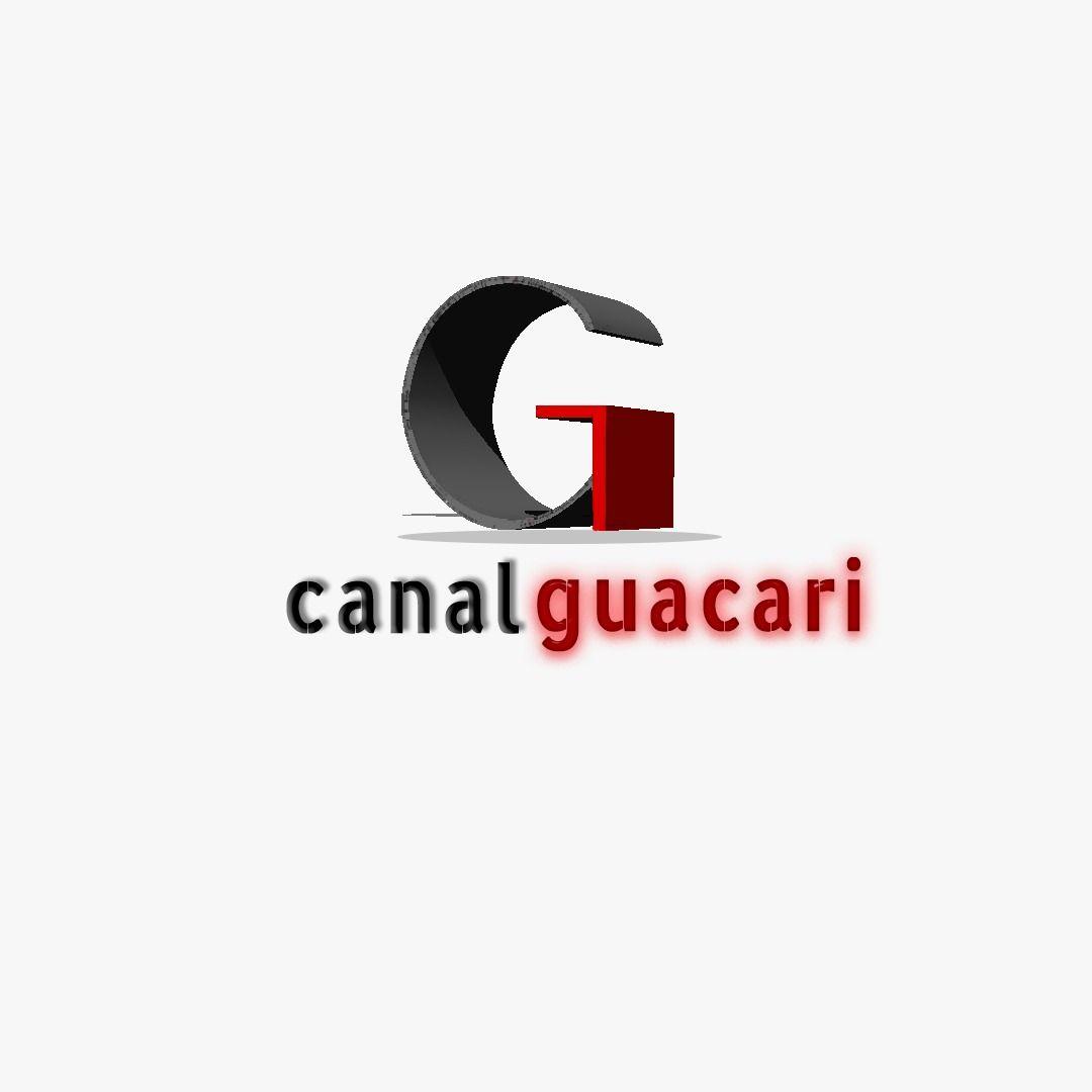 Canal Guacari.